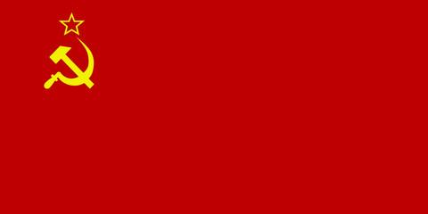 flag_soviet_union_2