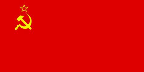 flag_soviet_union_1