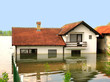 flood - 631681