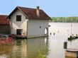 flood - 631682