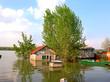 flood - 632229