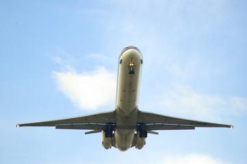airplane 01