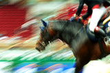malaysia, kuala lumpur: world cup jumping final: poster