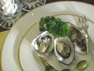 oysters for you 02