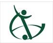 footbal icon 2