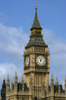 big ben clocktower 2