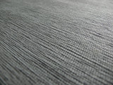 fabric texture poster