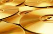 disc texture (gold)