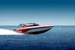 fast drive! - 656404