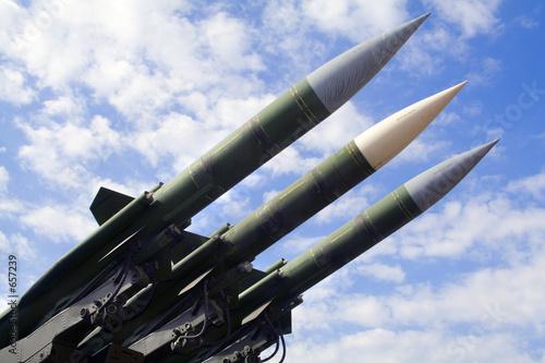 missile - 657239