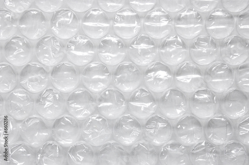 bubble wrap - 660286