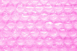 bubble wrap poster