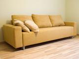 sofa - 660659