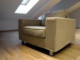 chair - 660661