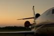 corporate jet  4 - 662400