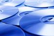 disc texture (blue)