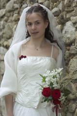 jeune mariée 02