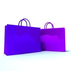 shop baggy blue