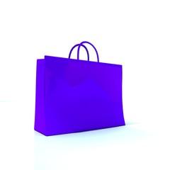 shop baggy blue solo