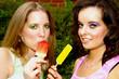 ice lolly girls 3