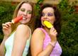 ice lolly girls 6