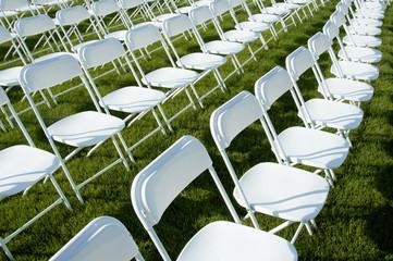 folding chairs 4