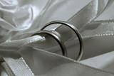 wedding rings - 3 poster