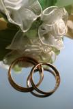 wedding ring - 9 poster