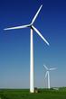 windenergy 2
