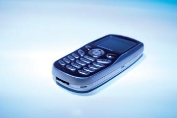 mobile-9