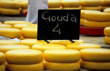 gouda 4 you