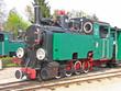 old train 4.jpg