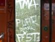 vandalismus (2) - 676464