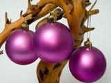 funny christmas tree poster