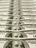 money row poster