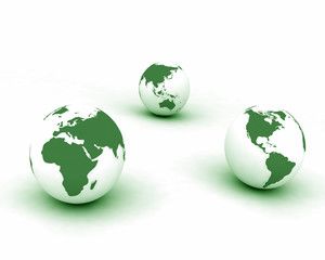 3 worlds 3