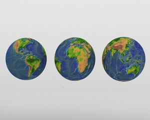 3 worlds 5