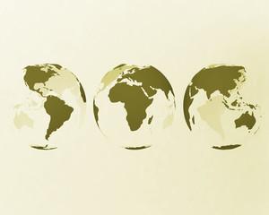 3 worlds alone 10