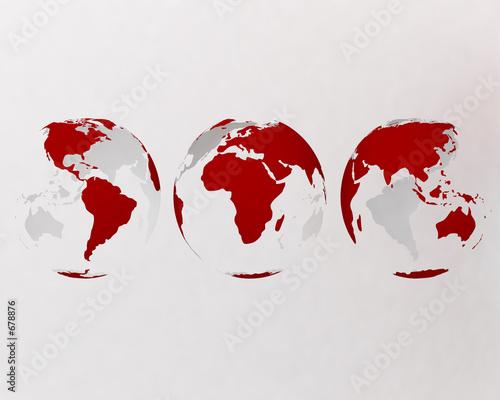 3 worlds alone 11