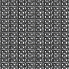 seamless texture - industrial material / armor
