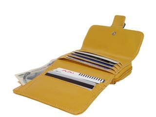 open wallet 2