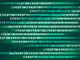 data encryption poster