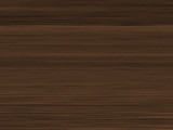 wood grain background poster