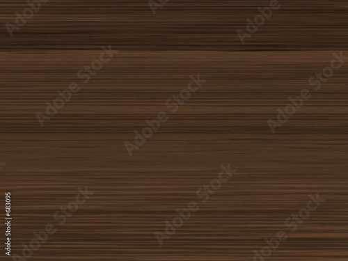 wood grain background