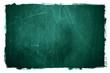 chalkboard texture
