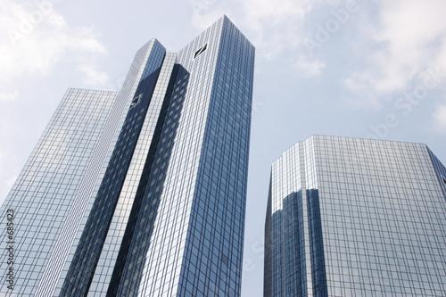 deutsche bank frankfurt am main - 685423