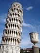 leaning tower of pisa iii