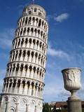Krzywa wieża pisa iii