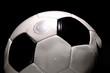 soccer - football