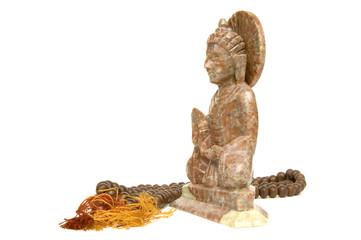 a meditation